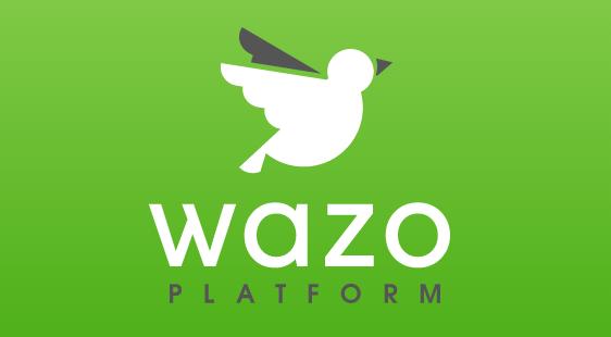 http://wazo-platform.org/images/logo.png
